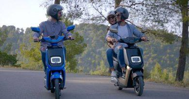 NEXT ELECTRIC MOTORS SE SUMA A LA ELECTROMOVILIDAD