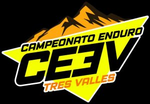 Campeonato 3 Valles - Pullally