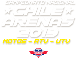 Final Chile Arenas - Putú
