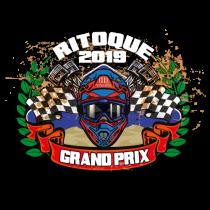 2° Grand Prix de Ritoque, Fundo Las Palmas