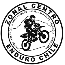 Quinta Fecha Zonal Centro Enduro - Putaendo