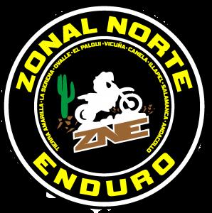 Octava Fecha Zonal Norte Enduro - Ovalle