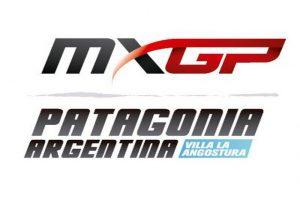 MX GP Patagonia Argentina - Villa La Angostura