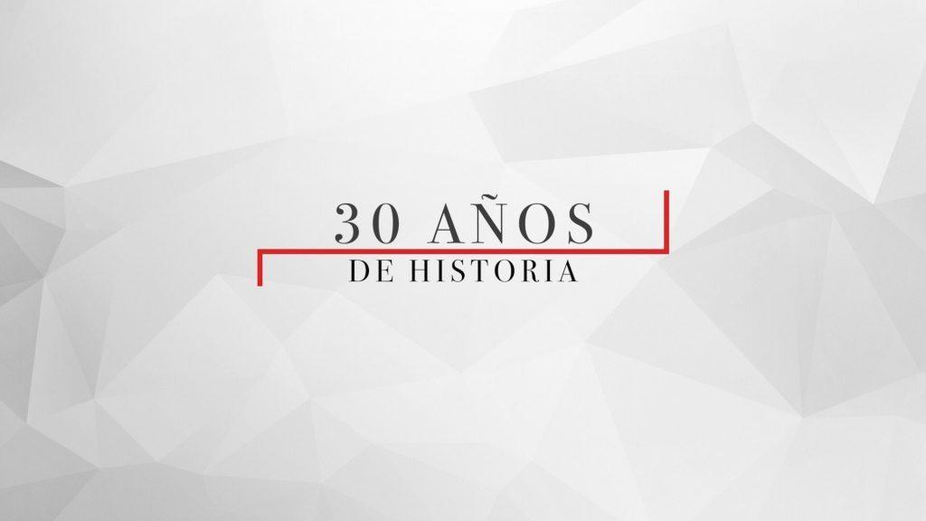 ¡YA PAREN, NO NOS HAGAN LLORAR! : LLUVIA DE REACCIONES A DOCUMENTAL SMOTOS 30 AÑOS