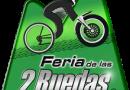 FERIA 2 RUEDAS DE COLOMBIA INVITA A RUEDA DE NEGOCIOS INTERNACIONAL