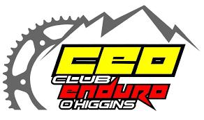 Primera Fecha Campeonato CEO O'higgins