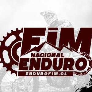 SUSPENDIDO - Sexta fecha Nacional Enduro FIM