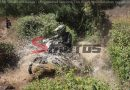 1a fecha Hare Scramble – Angostura Golf Country Club de San Francisco de Mostazal.