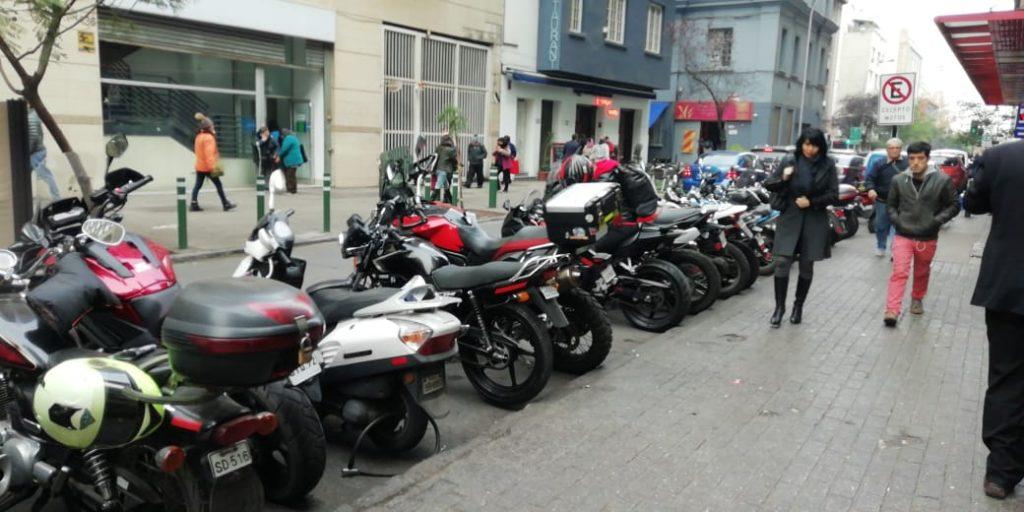 LA ANIM TE ENTREGA 5 TIPS PARA ESCOGER 'CON PINZAS' TU MOTOCICLETA